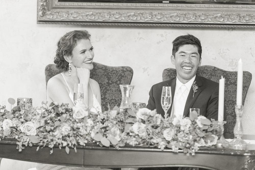 Jeannette + Derrick Wedding Bloh-151.jpg