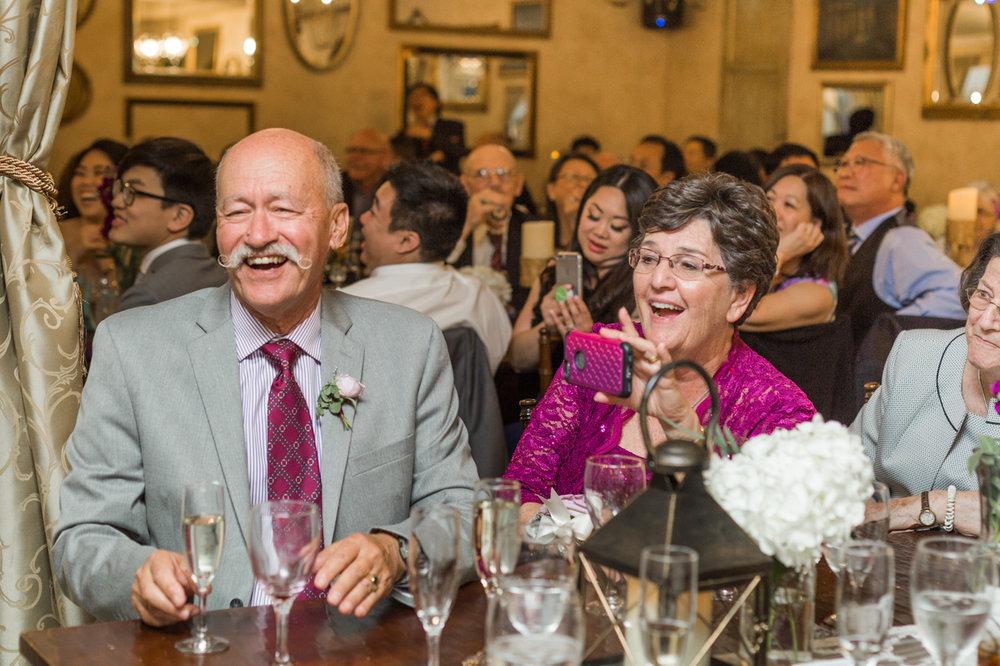Jeannette + Derrick Wedding Bloh-152.jpg