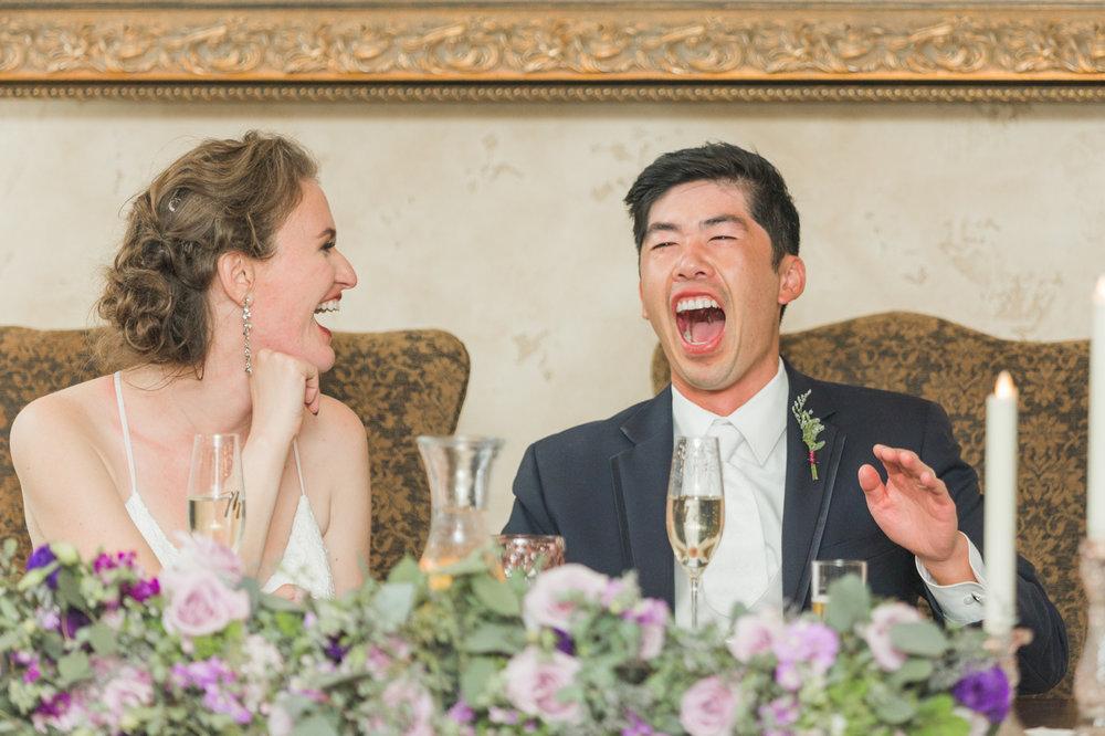 Jeannette + Derrick Wedding Bloh-153.jpg