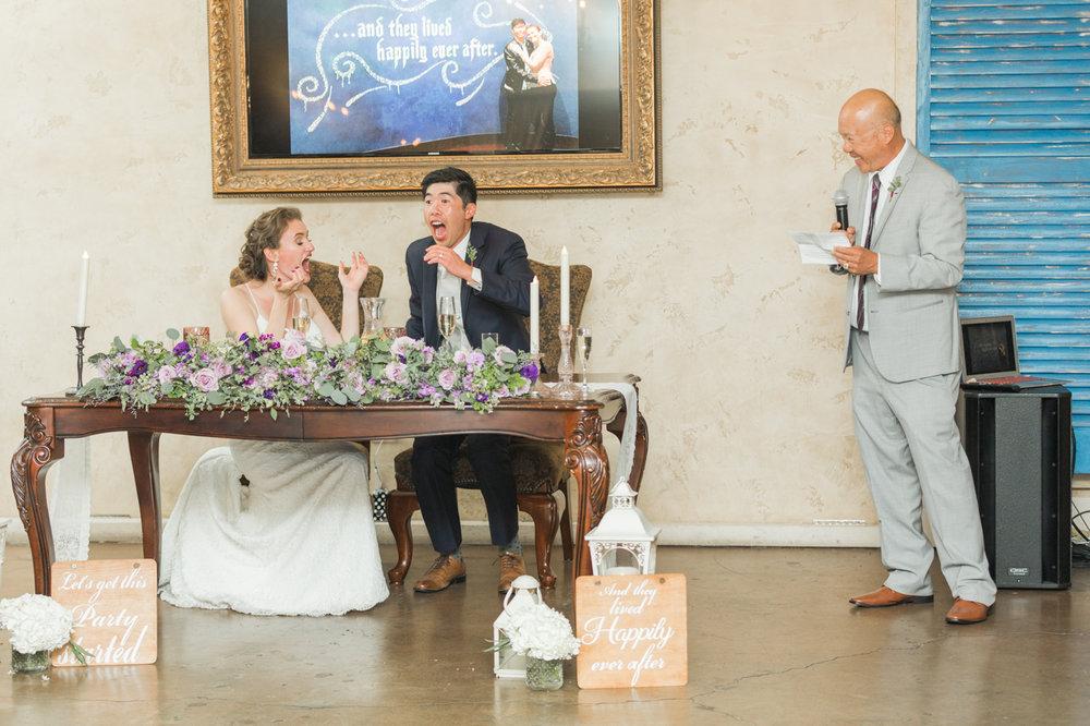 Jeannette + Derrick Wedding Bloh-154.jpg