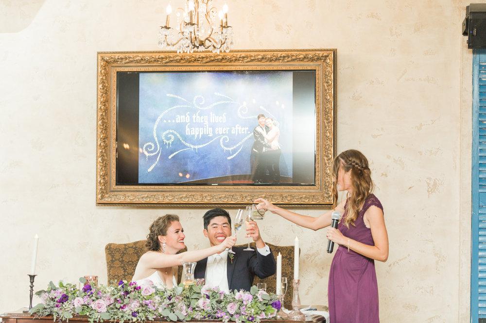 Jeannette + Derrick Wedding Bloh-159.jpg