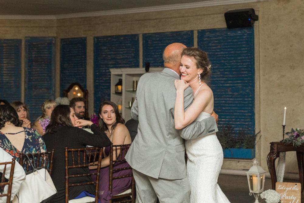 Jeannette + Derrick Wedding Bloh-160.jpg