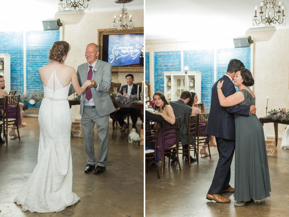 Jeannette + Derrick Wedding Bloh-161.jpg