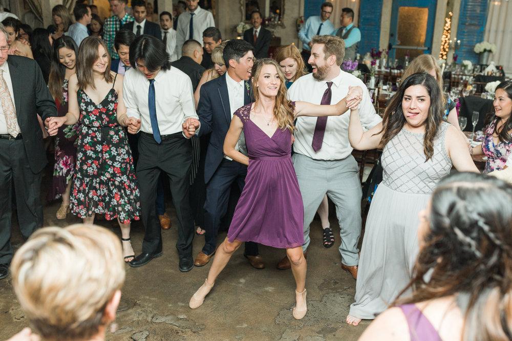 Jeannette + Derrick Wedding Bloh-163.jpg