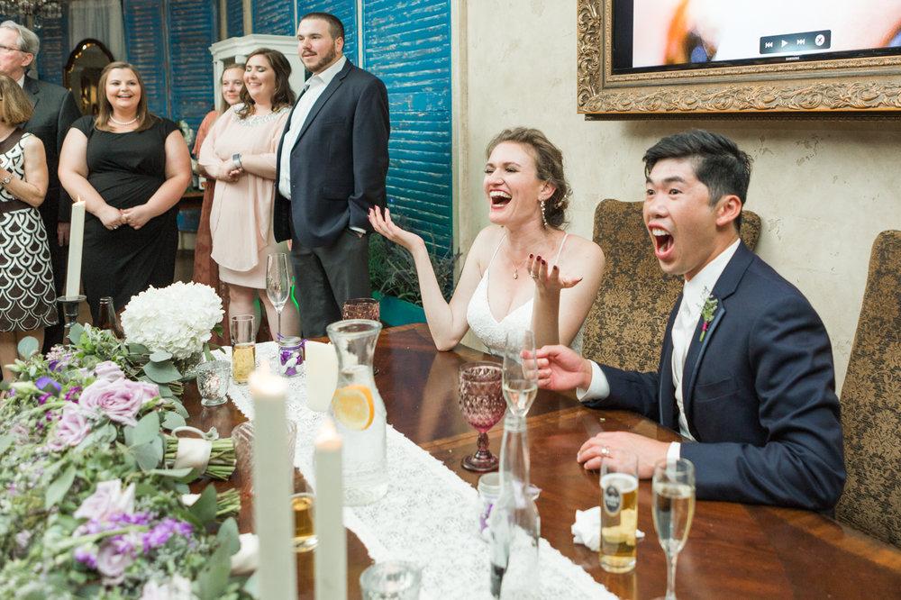Jeannette + Derrick Wedding Bloh-167.jpg