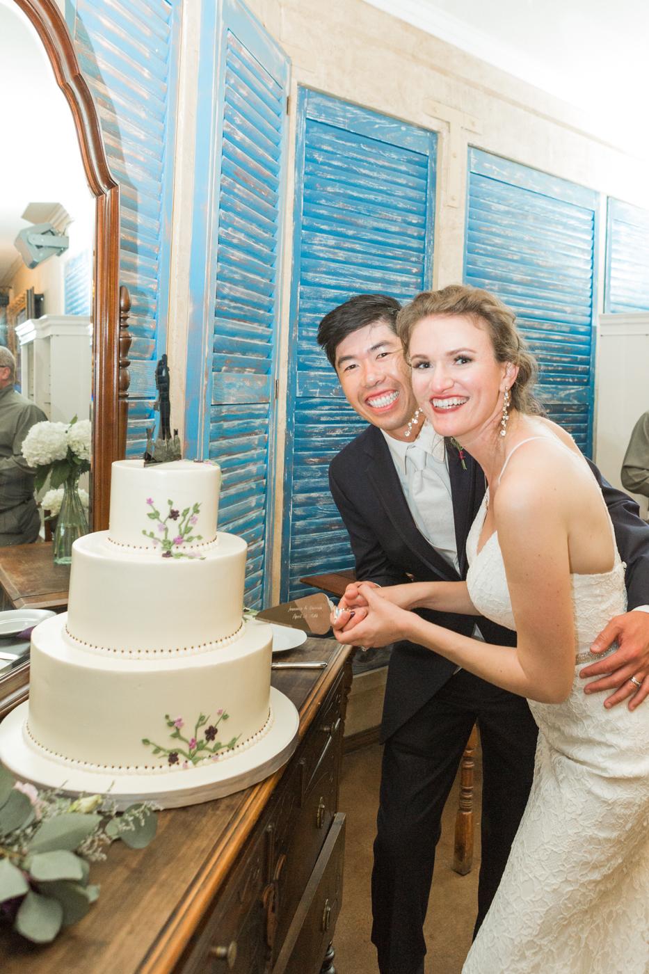 Jeannette + Derrick Wedding Bloh-174.jpg