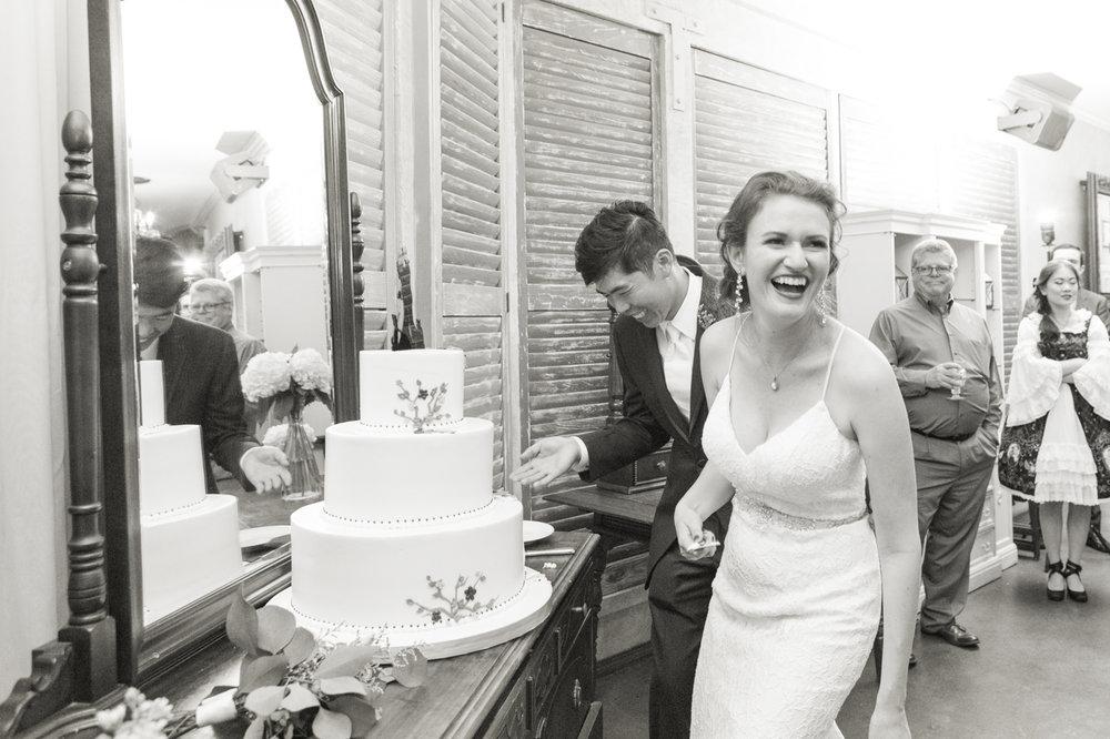 Jeannette + Derrick Wedding Bloh-175.jpg