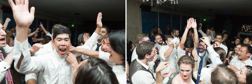 Jeannette + Derrick Wedding Bloh-178.jpg