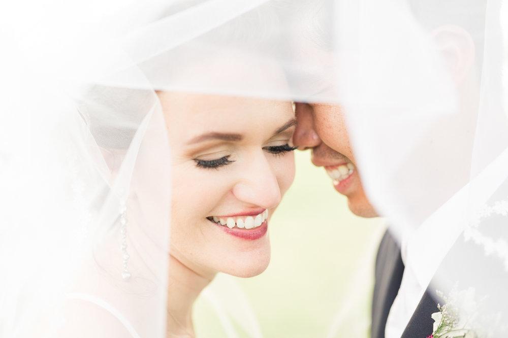 Jeannette + Derrick Wedding Bloh-128.jpg