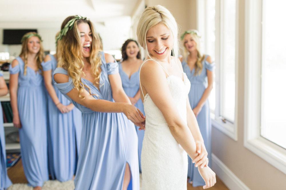 Website Wedding Gallery-5.jpg