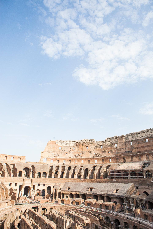 Rome III 011.jpg