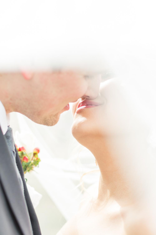 CNP Wedding - Ashleymae + Jonathan SM-30.jpg