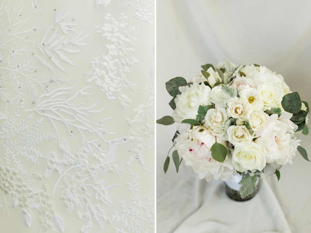 Christa Norman Photography - San Clemente Wedding Photographer - Ponte Winery Wedding-8.jpg