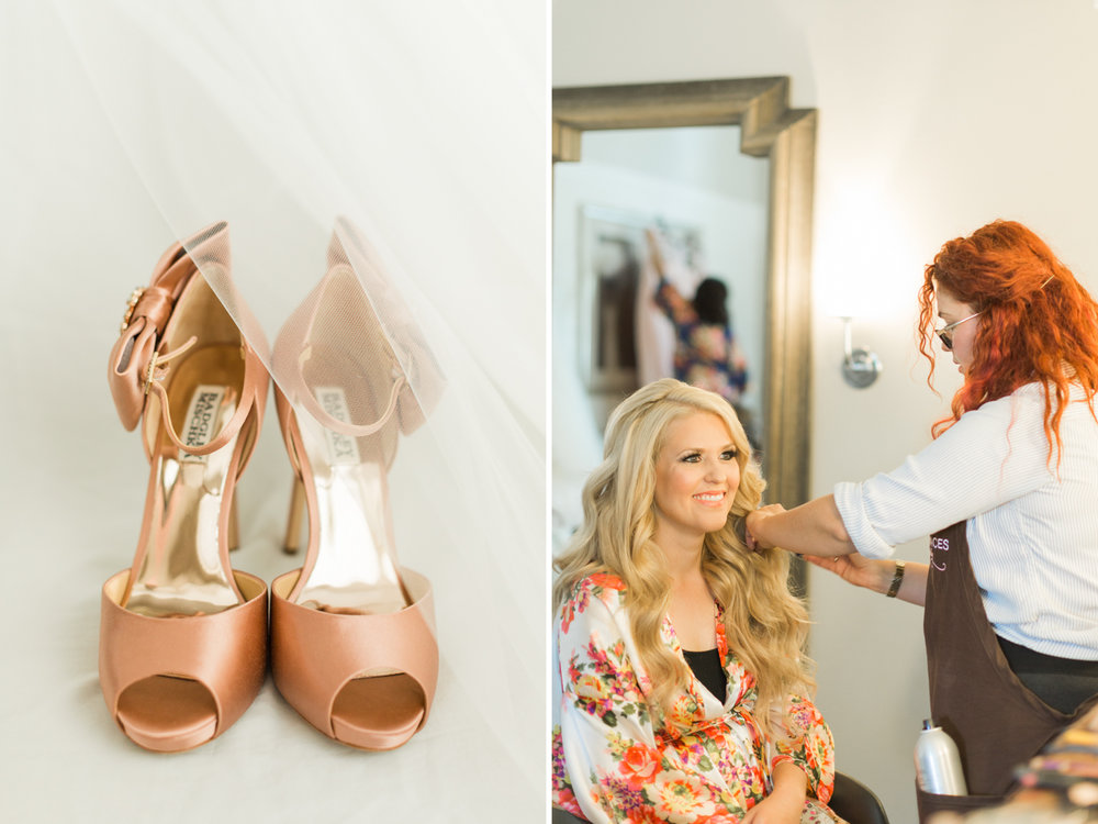 Christa Norman Photography - San Clemente Wedding Photographer - Ponte Winery Wedding-13.jpg