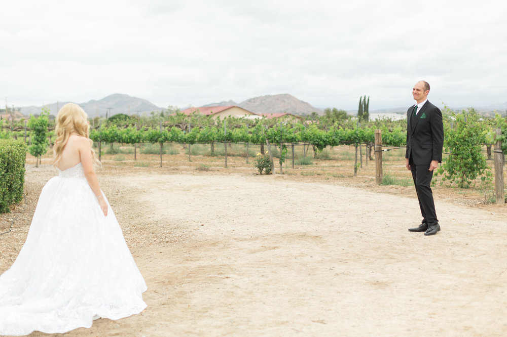 Christa Norman Photography - San Clemente Wedding Photographer - Ponte Winery Wedding-26.jpg