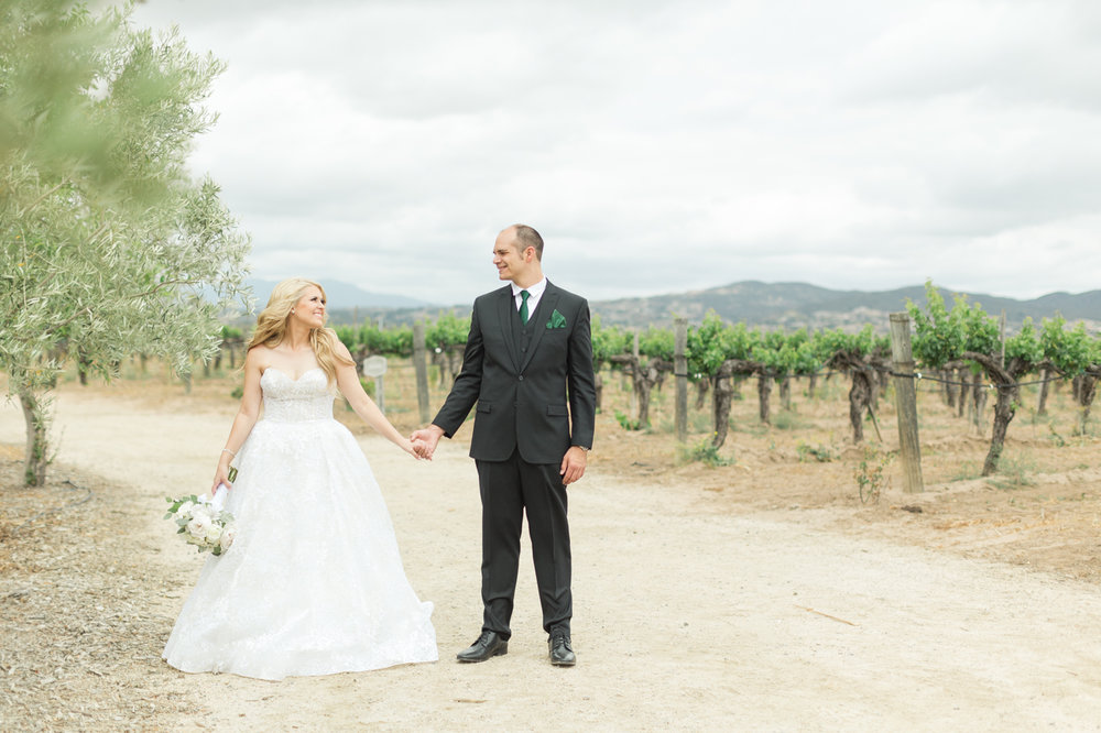 Christa Norman Photography - San Clemente Wedding Photographer - Ponte Winery Wedding-45.jpg