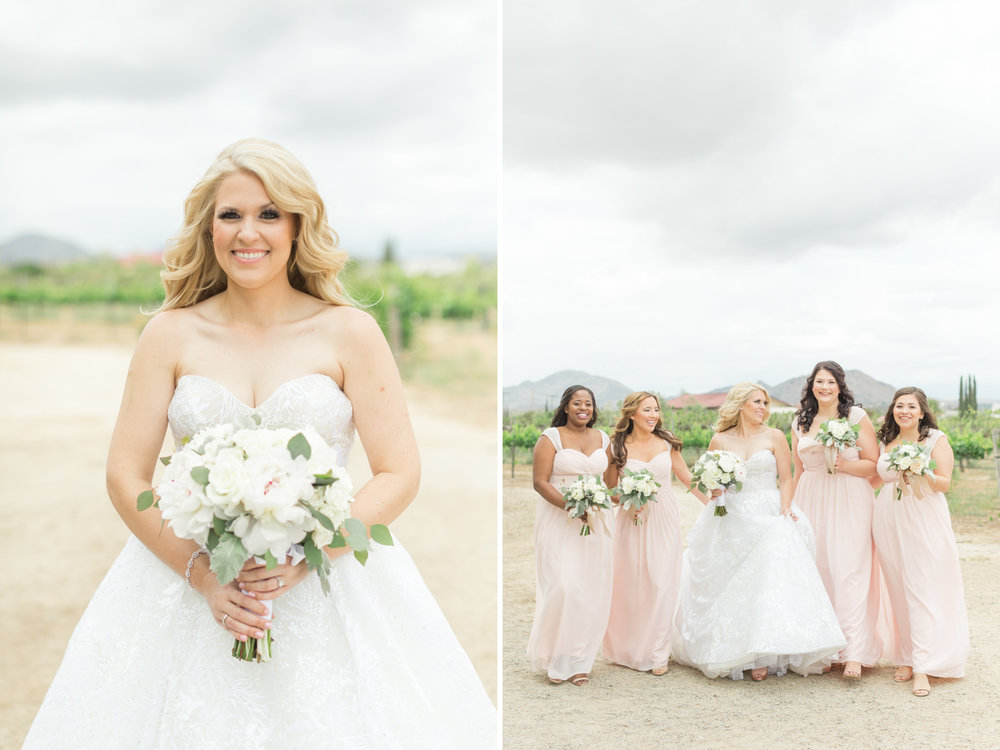 Christa Norman Photography - San Clemente Wedding Photographer - Ponte Winery Wedding-67.jpg