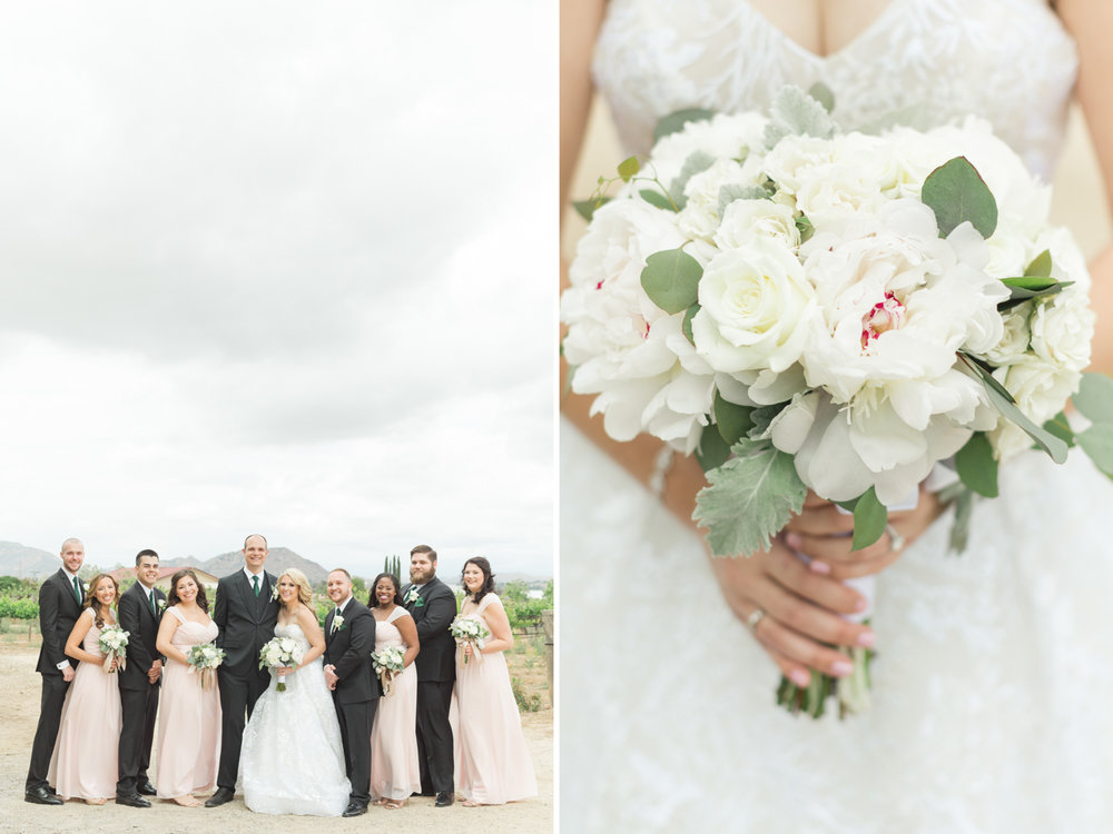 Christa Norman Photography - San Clemente Wedding Photographer - Ponte Winery Wedding-73.jpg