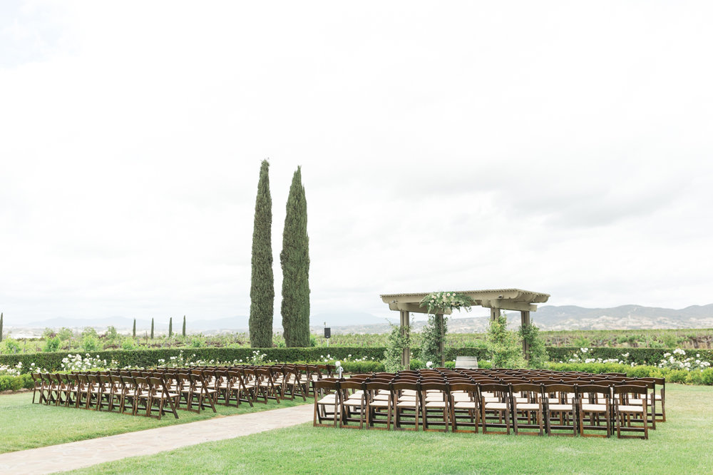 Christa Norman Photography - San Clemente Wedding Photographer - Ponte Winery Wedding-76.jpg