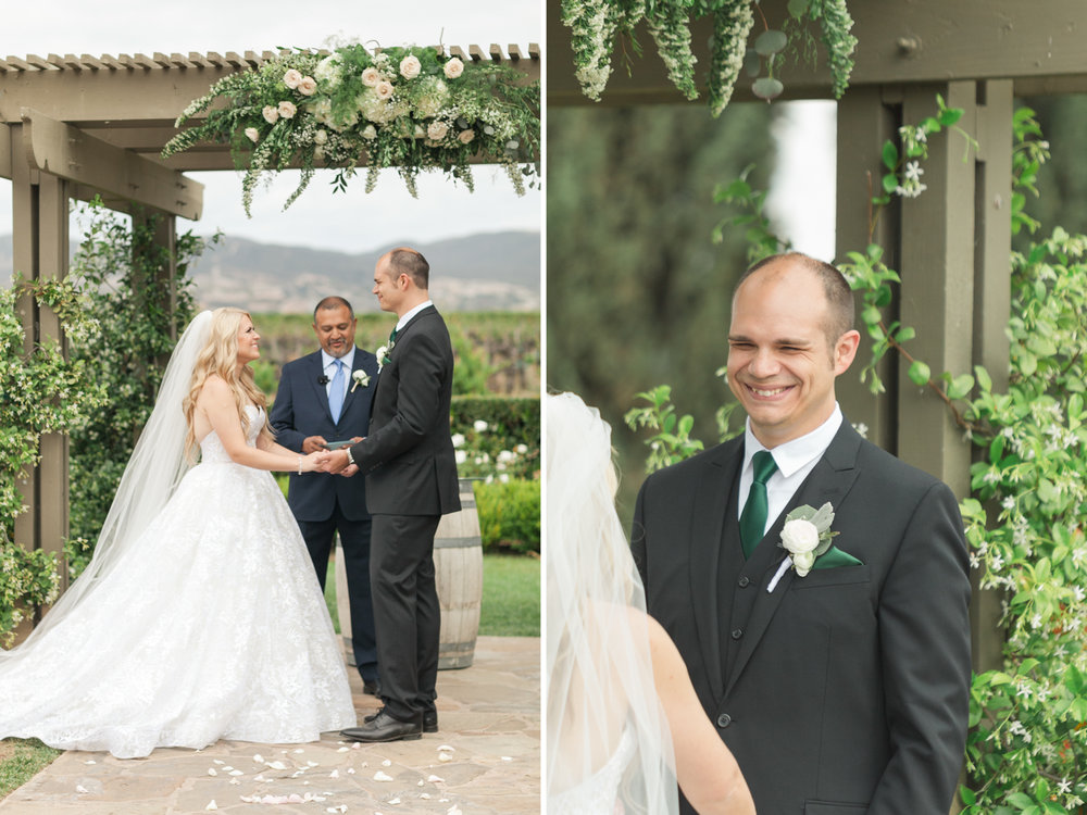 Christa Norman Photography - San Clemente Wedding Photographer - Ponte Winery Wedding-88.jpg