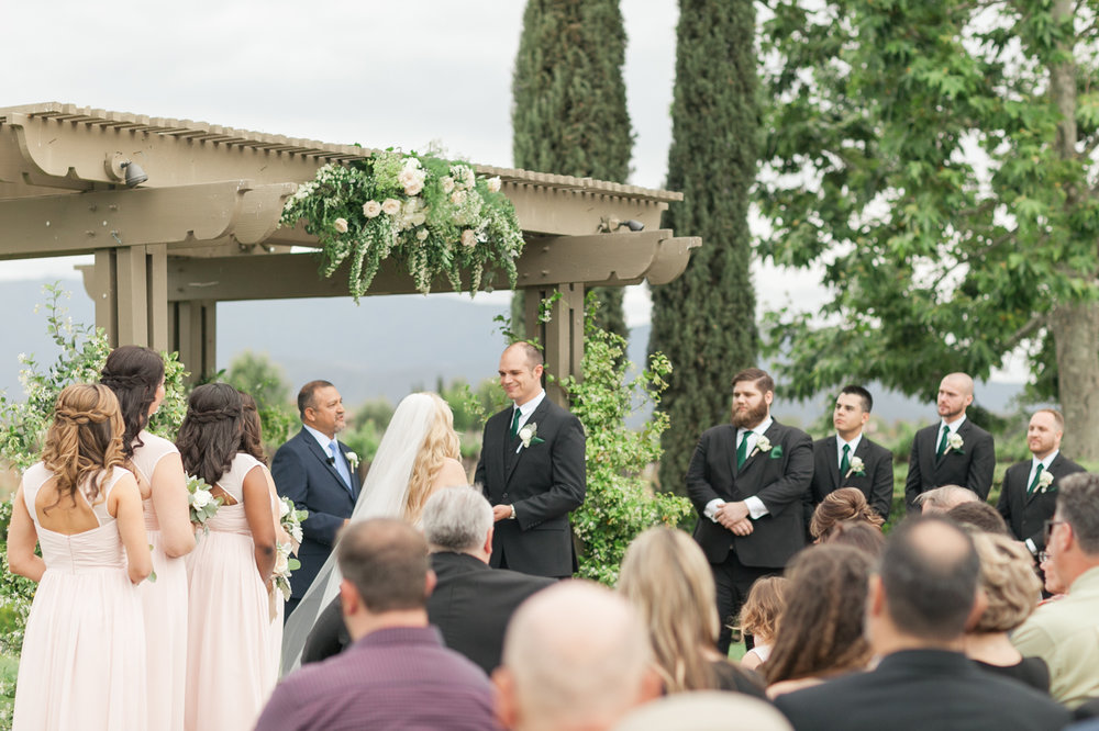 Christa Norman Photography - San Clemente Wedding Photographer - Ponte Winery Wedding-89.jpg