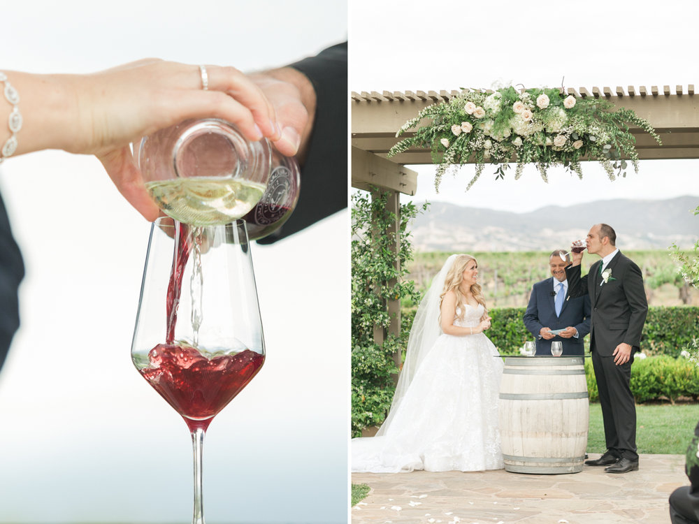 Christa Norman Photography - San Clemente Wedding Photographer - Ponte Winery Wedding-93.jpg