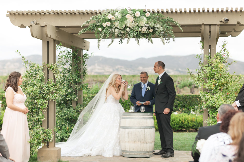 Christa Norman Photography - San Clemente Wedding Photographer - Ponte Winery Wedding-95.jpg