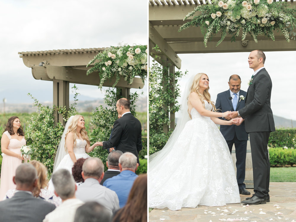 Christa Norman Photography - San Clemente Wedding Photographer - Ponte Winery Wedding-99.jpg