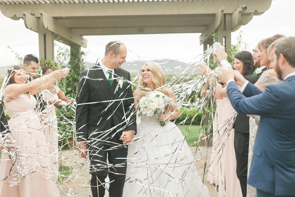 Christa Norman Photography - San Clemente Wedding Photographer - Ponte Winery Wedding-107.jpg