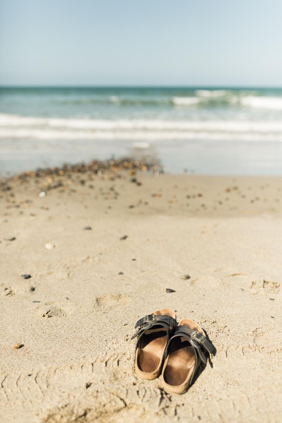 Christa Norman San Clemente Wedding Photographer - Goals for June