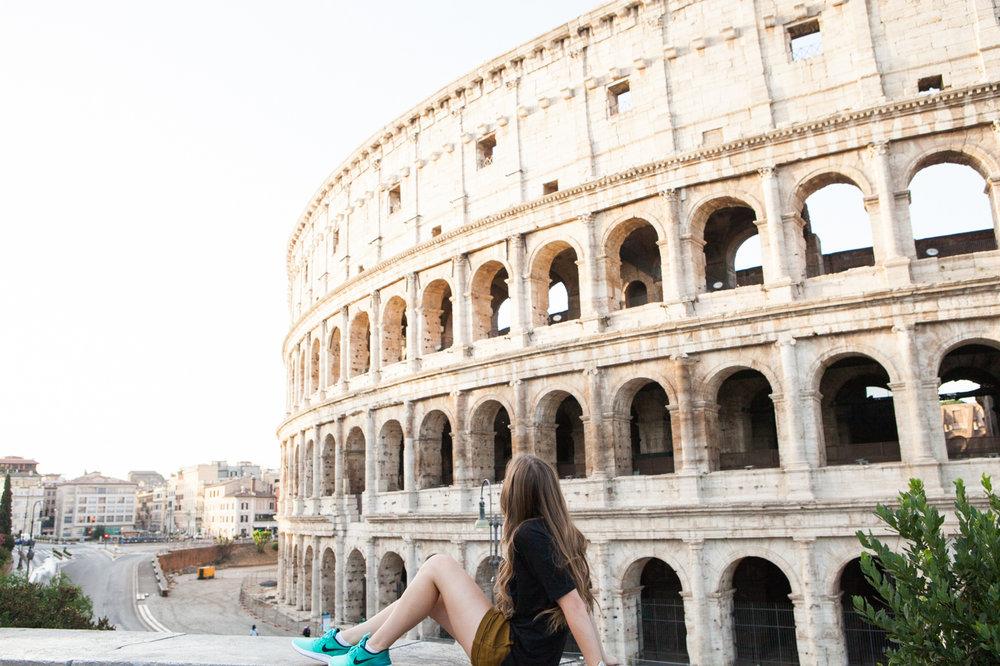 Rome III 007.jpg