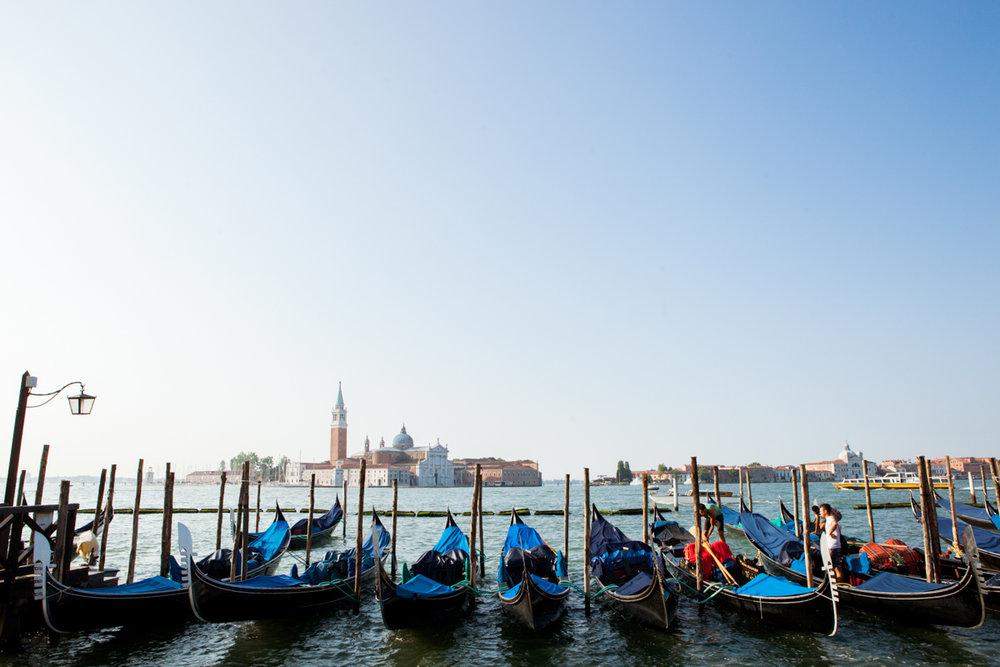 Venice Blog-14.jpg