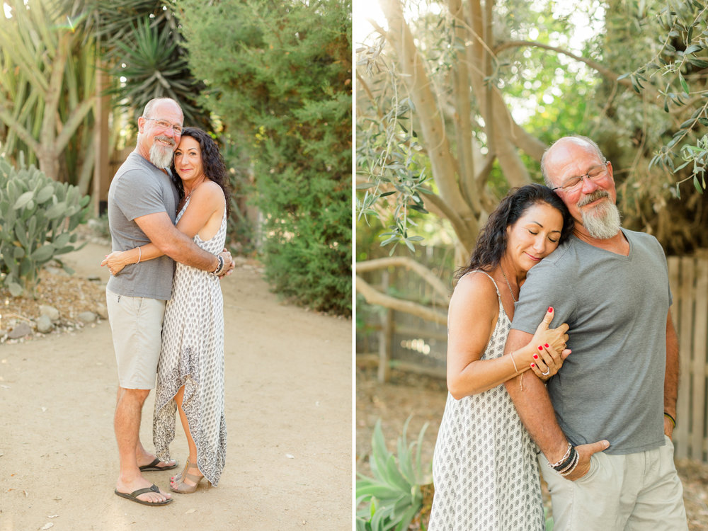 Steve + Liana Anniversary Session - Christa Norman Photography -32.jpg