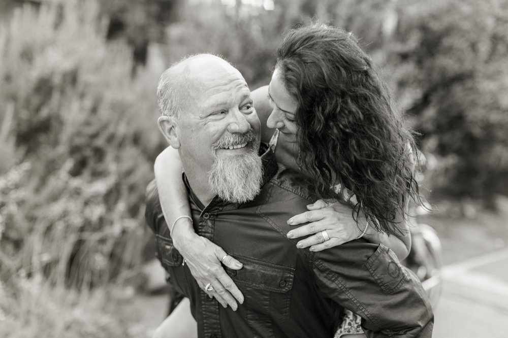 Steve + Liana Anniversary Session - Christa Norman Photography -44.jpg