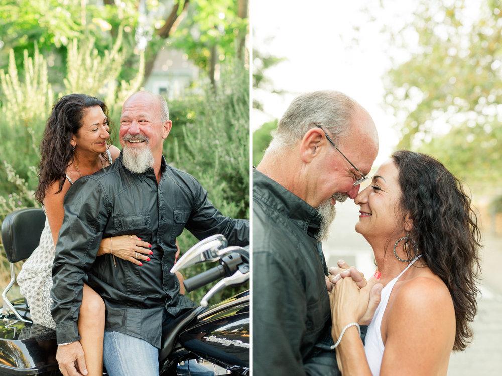 Steve + Liana Anniversary Session - Christa Norman Photography -47.jpg