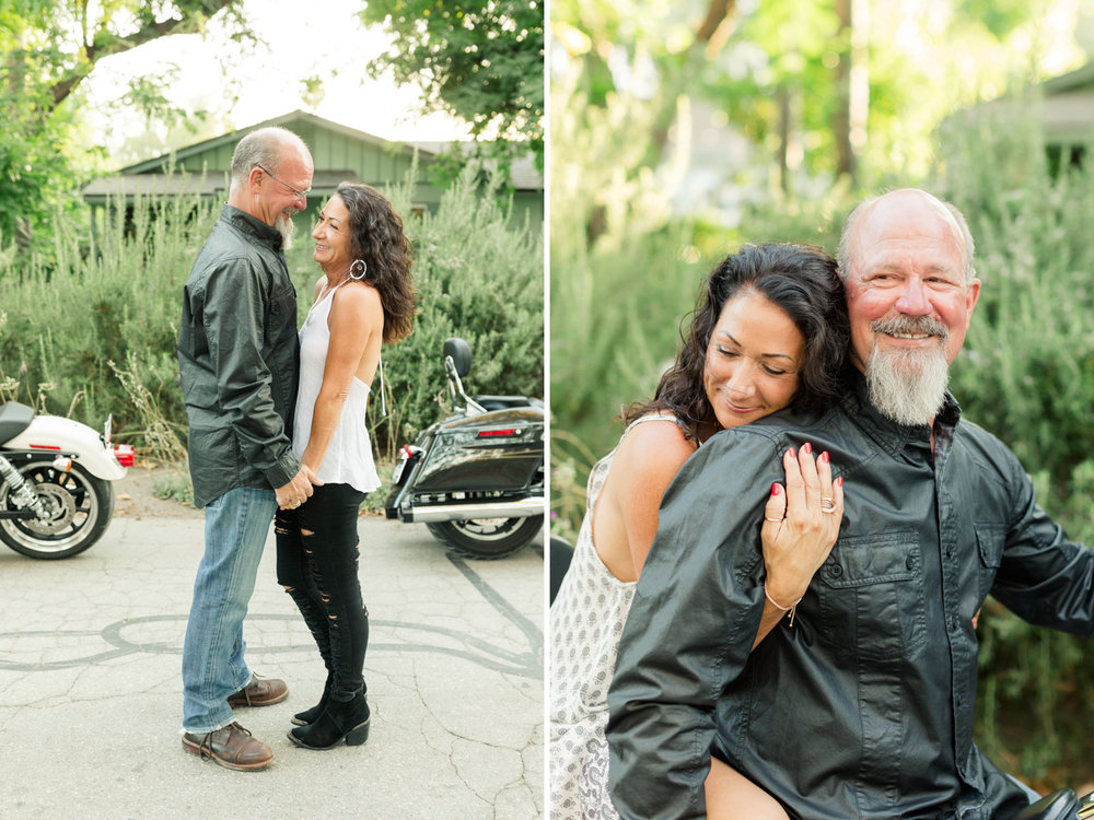 Steve + Liana Anniversary Session - Christa Norman Photography -56.jpg