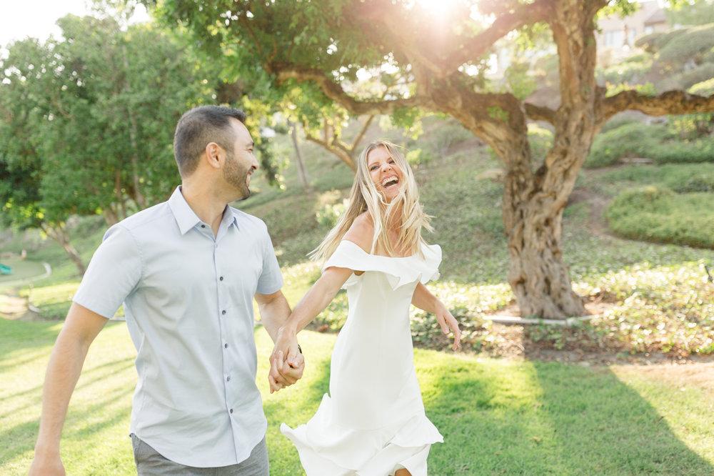 Melinda + Joe Engagement Blog-2.jpg