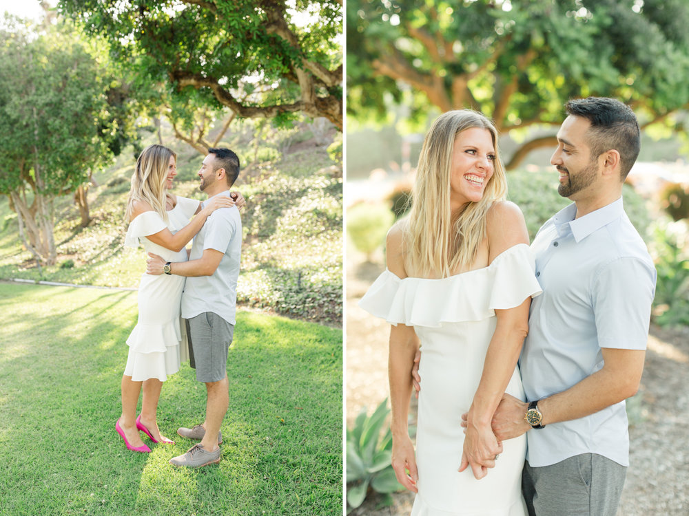 Melinda + Joe Engagement Blog-1.jpg