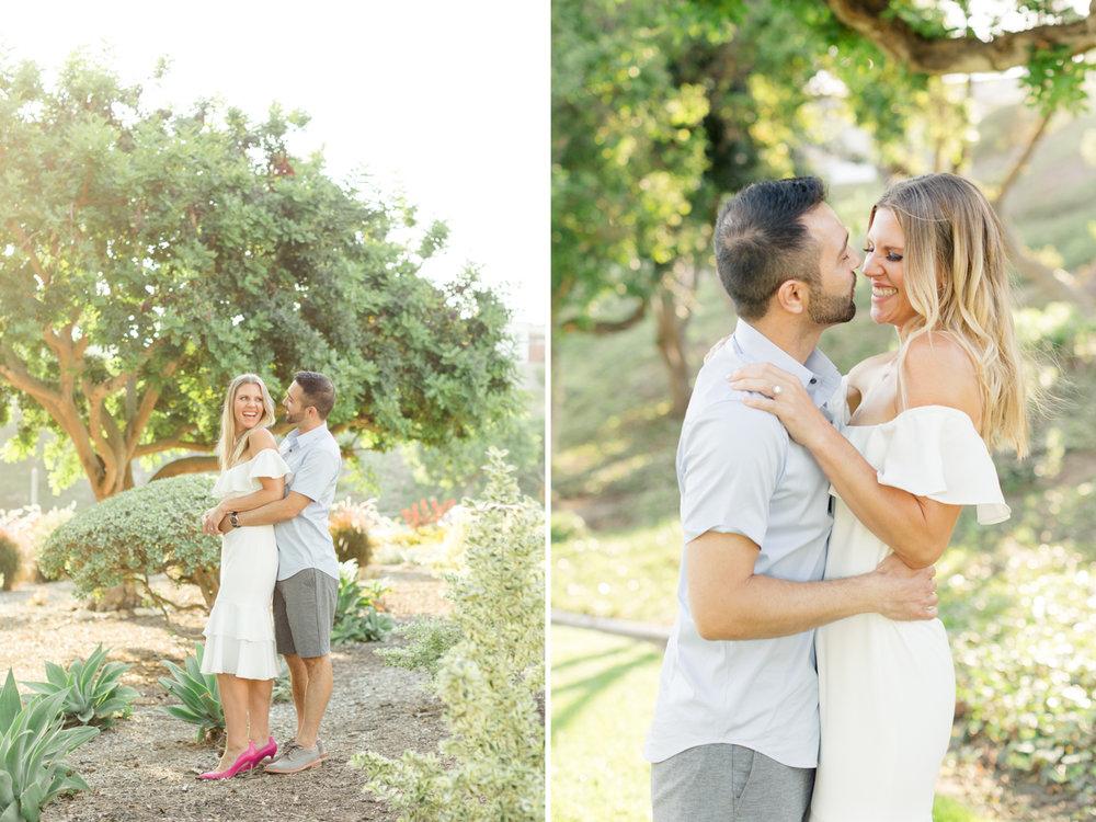 Melinda + Joe Engagement Blog-3.jpg