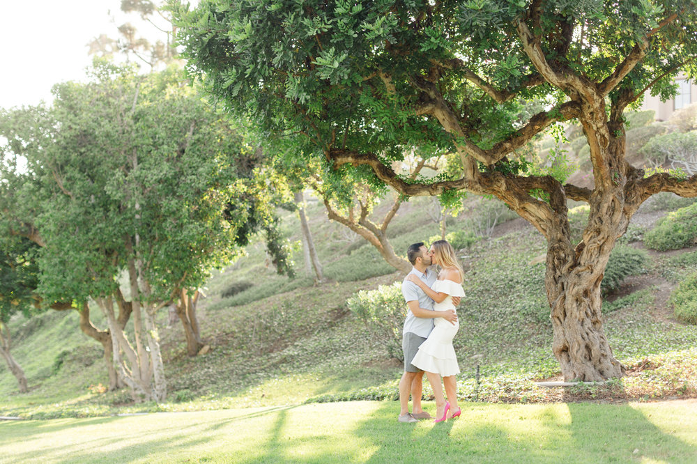 Melinda + Joe Engagement Blog-4.jpg