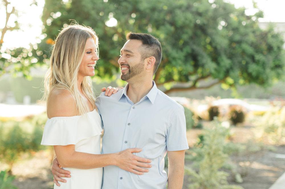 Melinda + Joe Engagement Blog-5.jpg