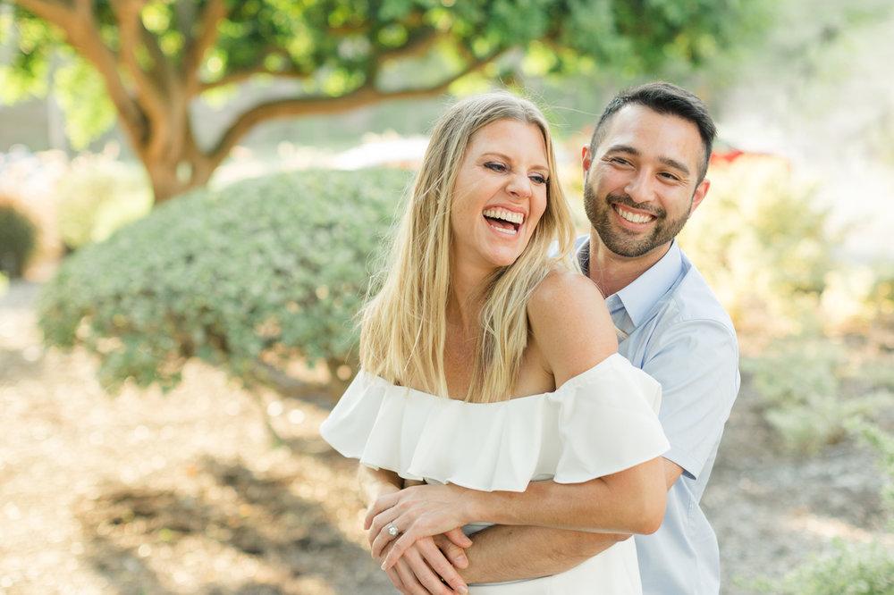 Melinda + Joe Engagement Blog-7.jpg