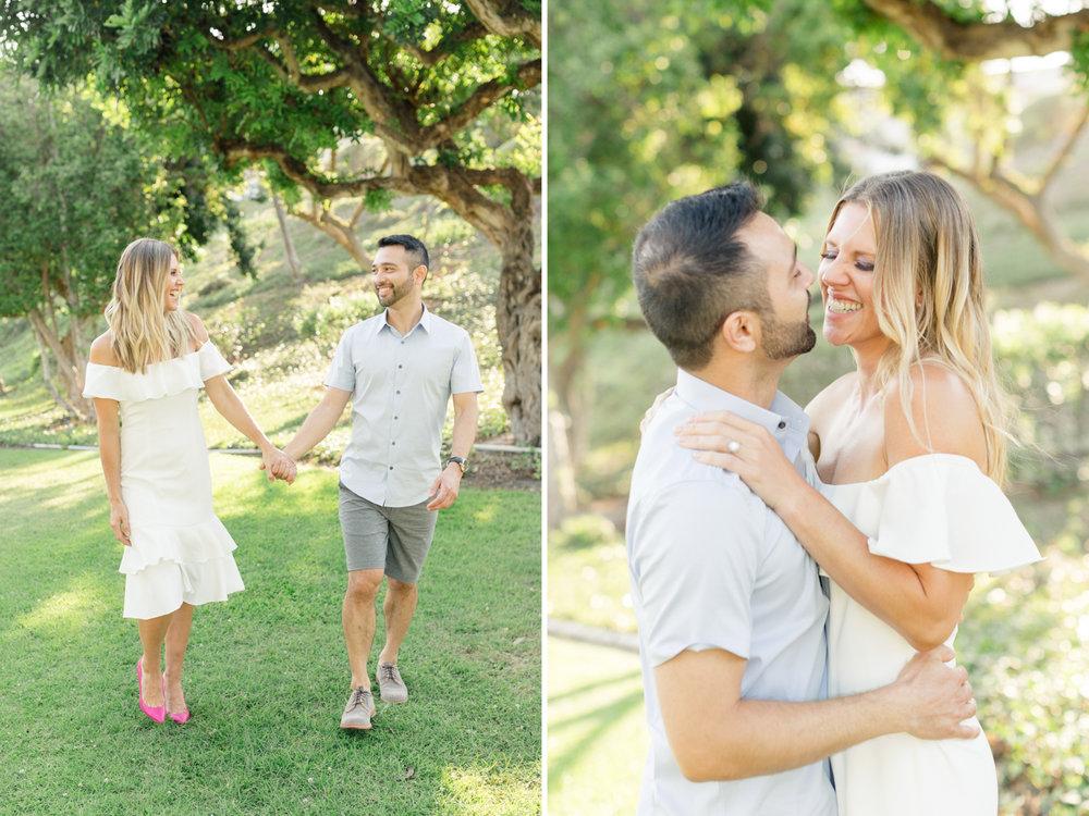 Melinda + Joe Engagement Blog-6.jpg