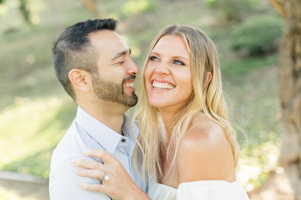 Melinda + Joe Engagement Blog-9.jpg