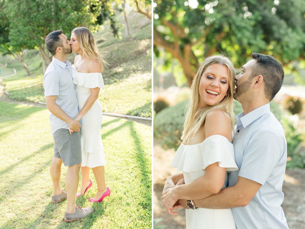 Melinda + Joe Engagement Blog-8.jpg