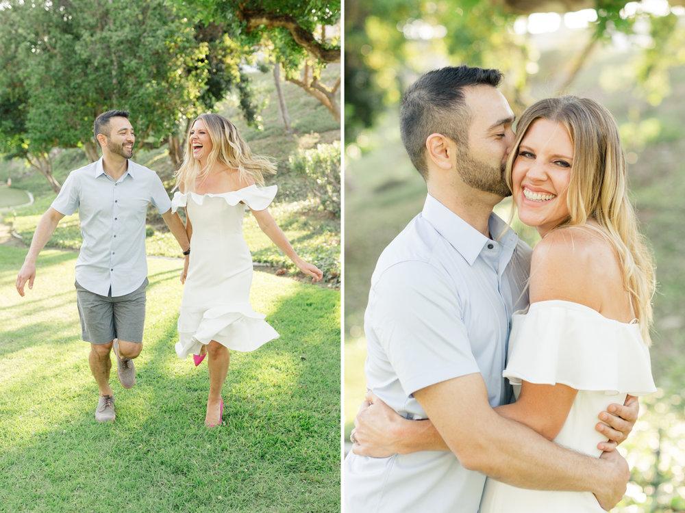 Melinda + Joe Engagement Blog-10.jpg