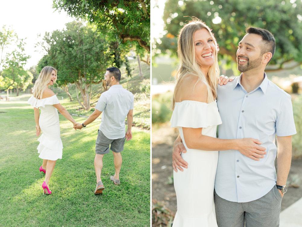 Melinda + Joe Engagement Blog-12.jpg