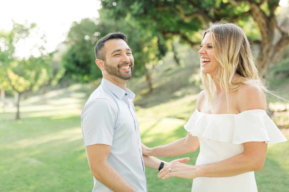 Melinda + Joe Engagement Blog-15.jpg