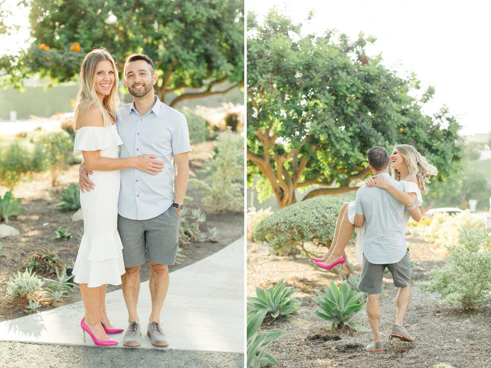 Melinda + Joe Engagement Blog-14.jpg