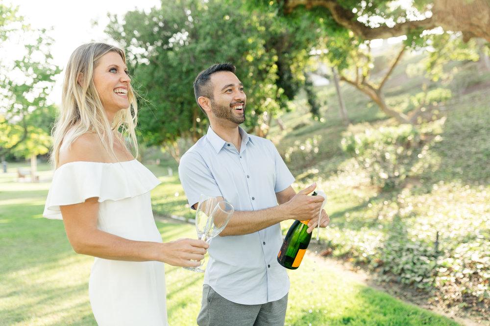 Melinda + Joe Engagement Blog-17.jpg